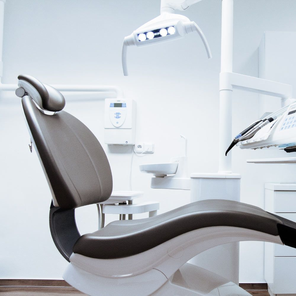 Affordable Kallangur Dental Surgery - Dentist in Kallangur Brisbane