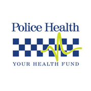 Police Health Preferred Provider Kallangur dentist North Lakes dentist