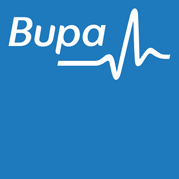 Members First BUPA preferred Provider Kallangur dentist North Lakes dentist