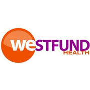Preferred Provider WestFund Insurance Kallangur dentist North Lakes dentist