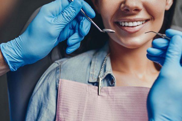 Superannuation Dentist Kallangur